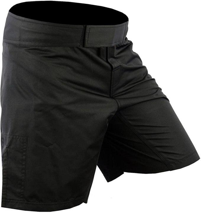 ROAR MMA Fight Shorts