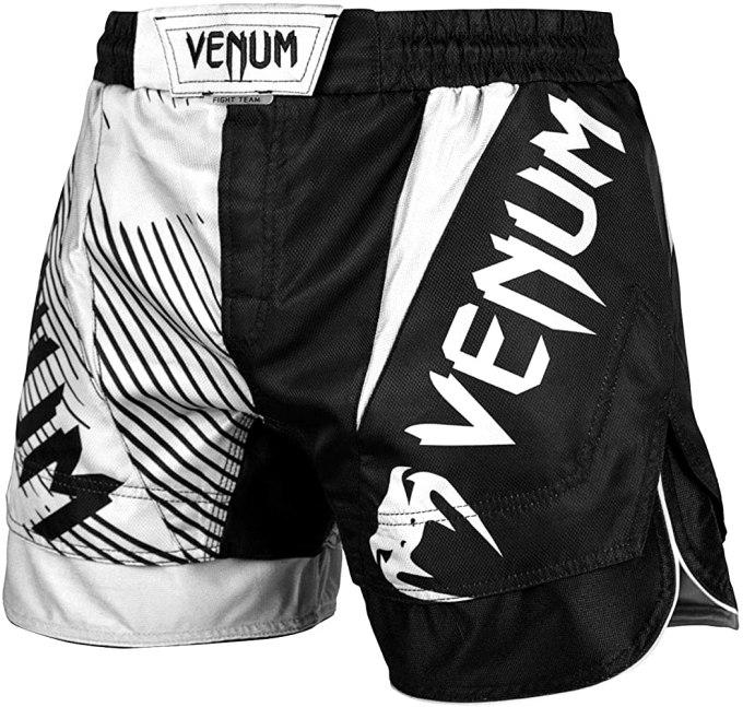 Venum Nogi 2.0 Fight Shorts