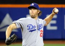 Clayton Kershaw Net Worth & Salary Are Impressive