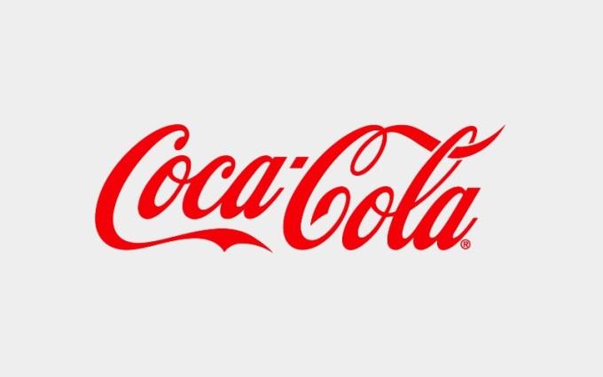 Esports Sponsors – Coca-Cola