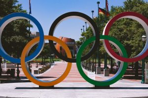 30 Facts About The Olympics You Should Know