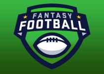 Fantasy Football Rules &Amp; Winning Strategies