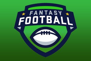 Fantasy Football Rules & Winning Strategies