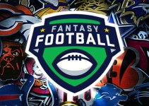How To Play Fant Fantasyasy Football: The Rookie Guide