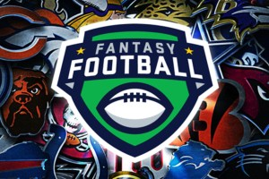 How To Play Fantasy Football | The Rookie Guide