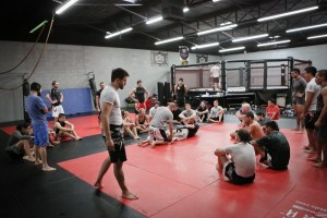Top-10 Best MMA Gyms, Classes & Clubs In America