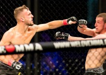 MMA For Beginners - Tips To Know Before Starting Mixed Martial Arts