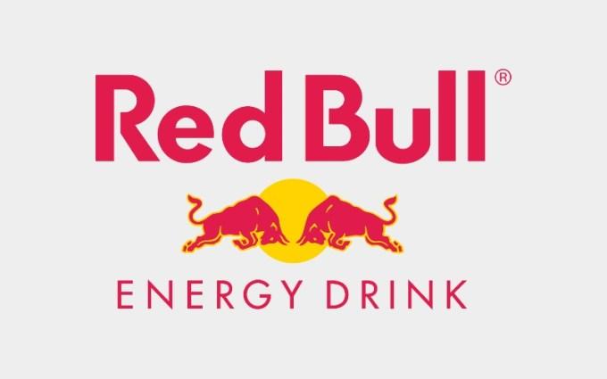 Esports Sponsors – Red Bull Energy Drink