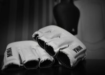 Top-10 Best Mma Gloves - Fight Gear Guide