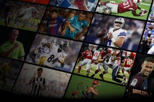 10 Best NFL Streaming Services 2021 (Some Free)