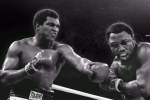 Top-10 Boxing Records That May Never Be Broken