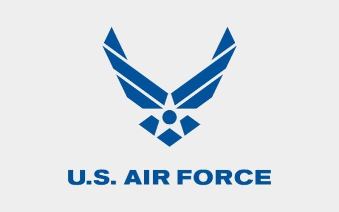 Esports Sponsors – U.S. Air Force