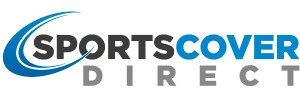 Sports cover direct insurance
