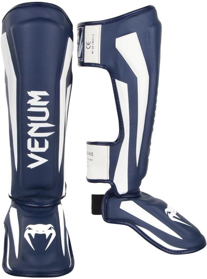 Venum Elite Shin Guard