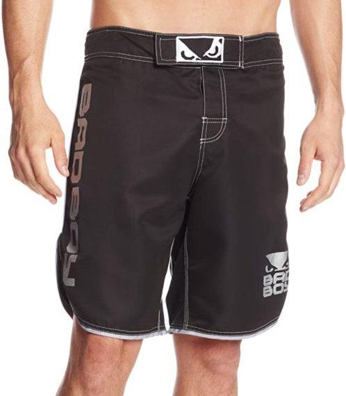 Bad Boy MMA Shorts
