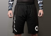 Best MMA Shorts- MMA Fight Shorts Guide
