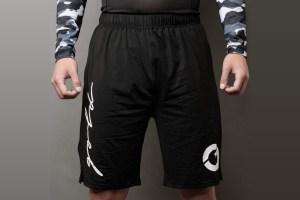 10 Best MMA Shorts: MMA Fight Shorts Guide 2020