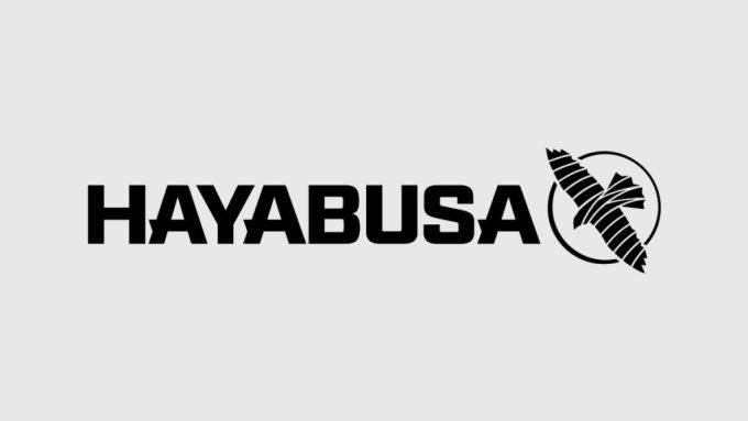 Hayabusa Boxing Equipment