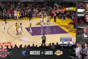 NBA Live Streaming 2020: Watch NBA Games Online
