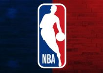 National Basketball Association – NBA Team Logos