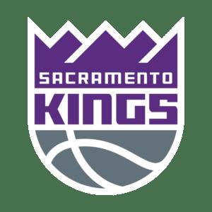 Sacramento Kings Transparent Logo