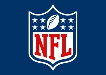 National Football League – NFL Team Logos