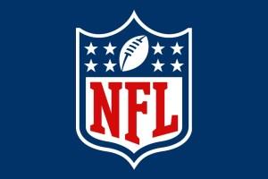 All NFL Team Logos