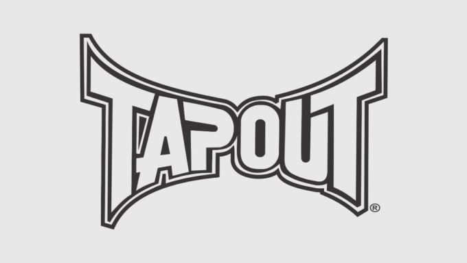 Tapout Boxing Equipment