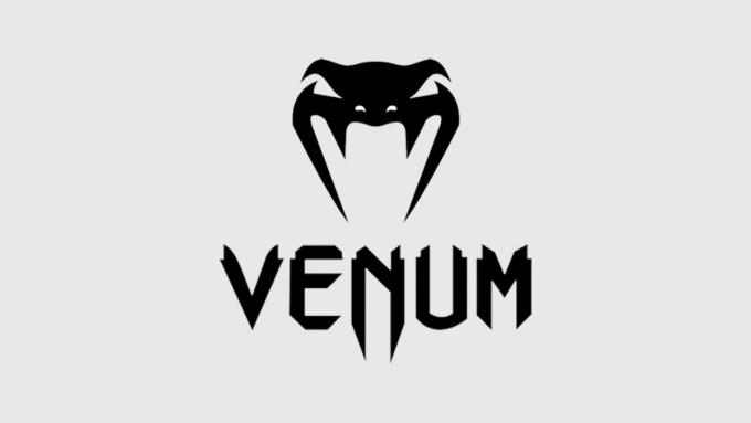 Venum Combat Sports Fight Gear
