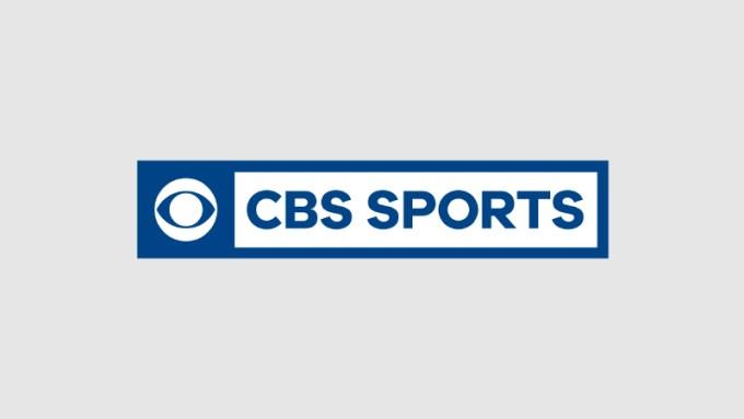 Watch Super Bowl LV on CBS Sports