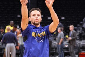 Stephen Curry Net Worth, Salary, Contracts (2021)
