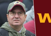 Washington Football Team Owner Daniel Snyder Net Worth