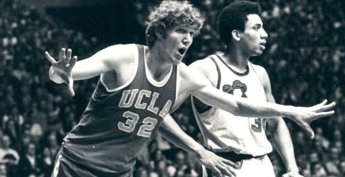 Top 20 NCAA Best College Basketball Players of All Time