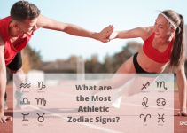 What are the Most Athletic Zodiac Signs Based on Astrology?