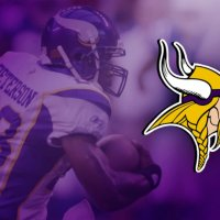 NFL MONDAY NIGHT EDITION: MINNESOTA VIKINGS VS NEW YORK GIANTS