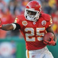 Making The Case For Jamaal Charles As The NFL's MVP