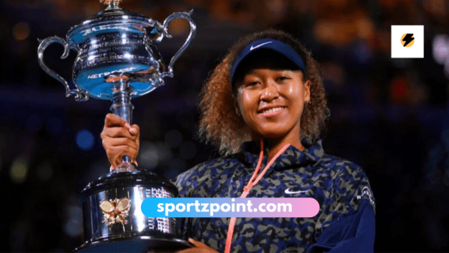 Most Grand Slam Titles in Women's Tennis (active players) 2021- SportzPoint