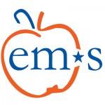 emsisd logo