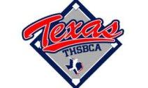 thsbca-logo
