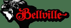 Bellville_logo
