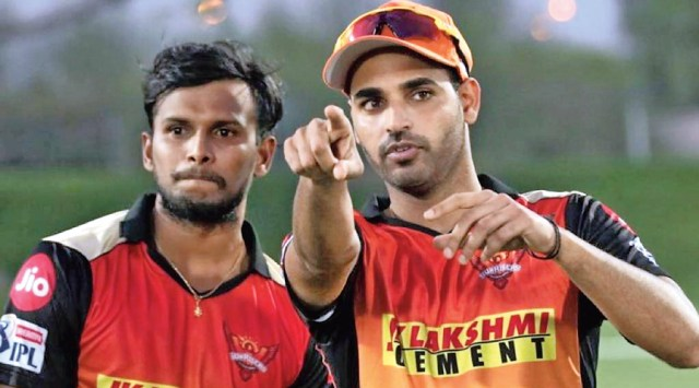 IPL 2021: SRH Bowlers Will Create Problems For KKR, Says Ashish Nehra