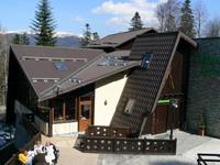 Ce trebuie sa stii despre noul acoperis al casei