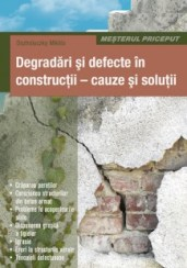 degradari_si_defecte