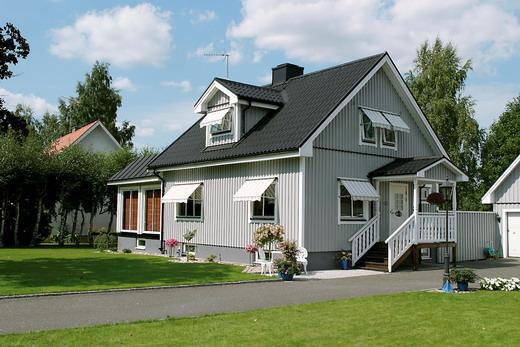 Casa pasiva, in viziunea Lindab