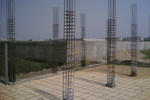 Elemente structurale si tipuri de structuri