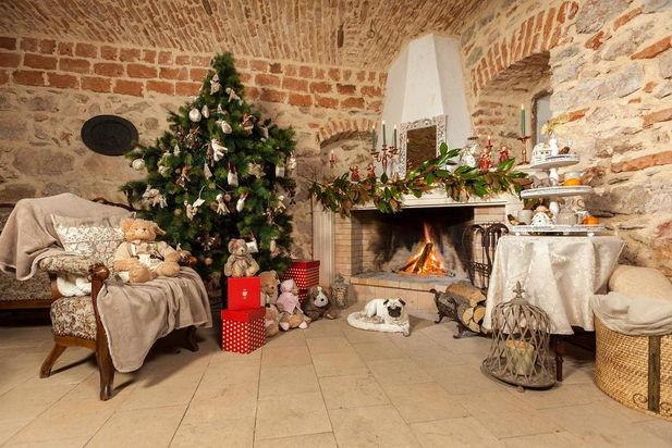 Cadouri de Craciun pentru familie si casa, la un click distanta