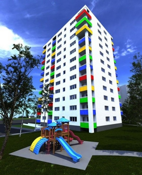 brasov_complex_olimpic_residence