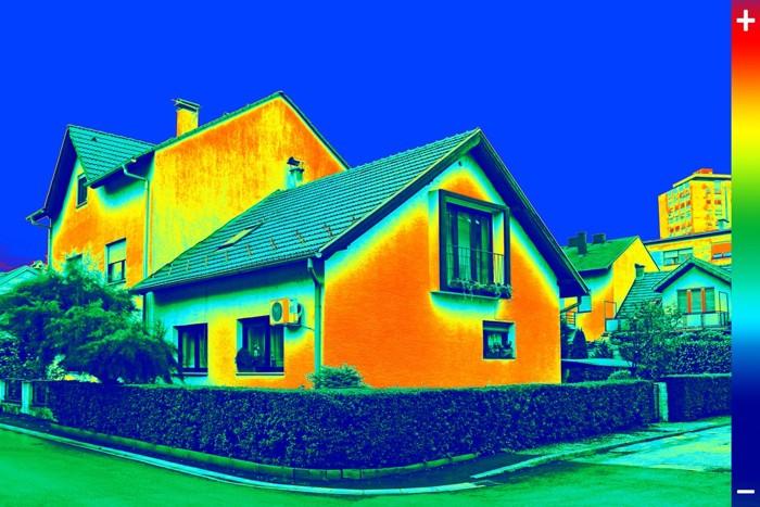 Securitate, încălzire, transmitere de date și multe altele. Radiația infraroșie și aplicațiile sale casnice