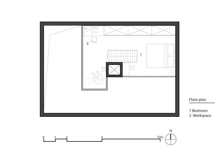 ochag_house14
