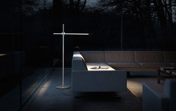 CSYS-lampa-LED-Dyson5